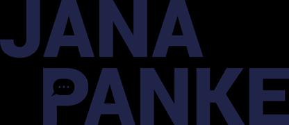 Dr. Jana Panke